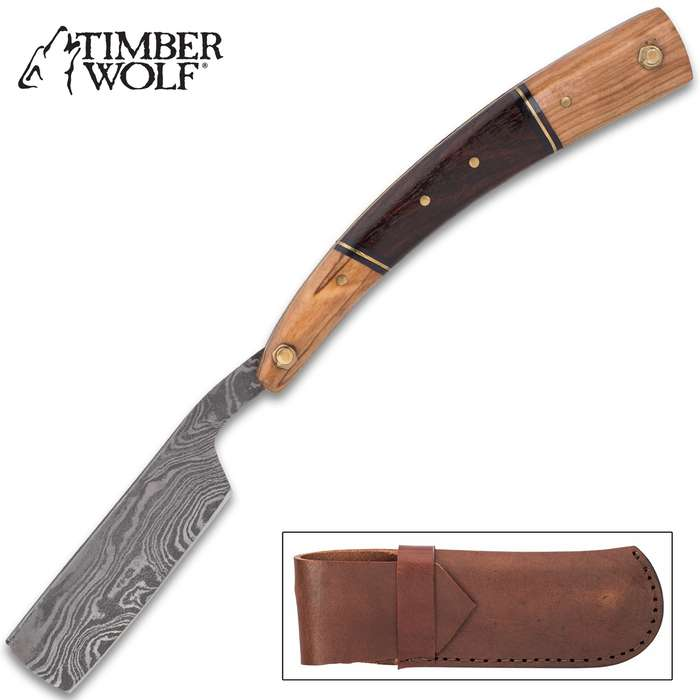 It makes an attractive addition to your pocket knife collection or give it as a gift to that special man for any occasion