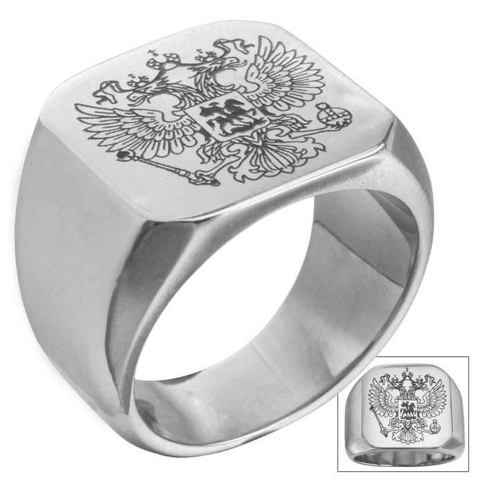 Twisted Roots Knights Of The Round Table Ring