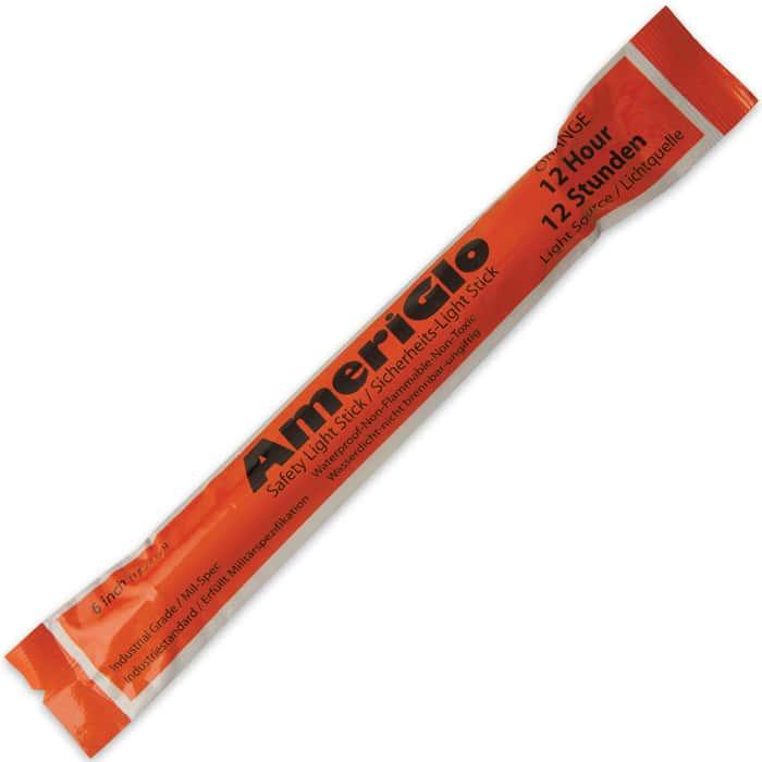AmeriGlo Light Stick