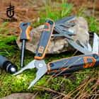 Gerber Bear Grylls Survival Tool Pack