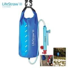 LifeStraw Mission 12L