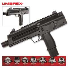 Umarex Steel Storm