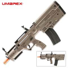 Umarex IWI  X95 Advanced Air Gun