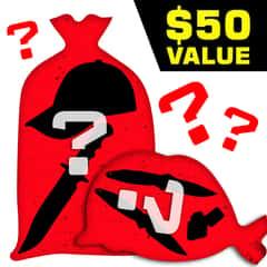 Surprise Bag $50.00 Value
