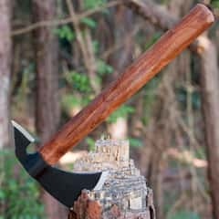 Throwing Hatchet