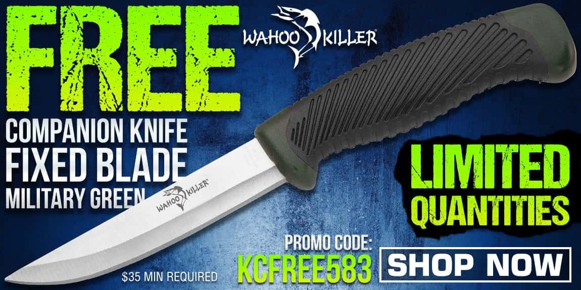 Free BK2995 $35 min
