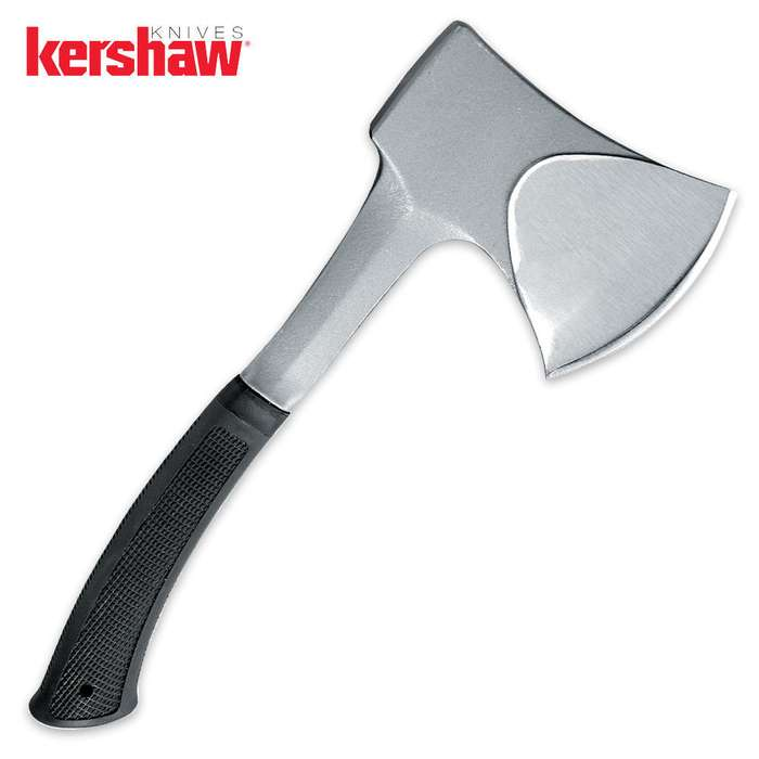 Kershaw Forged Camp Axe