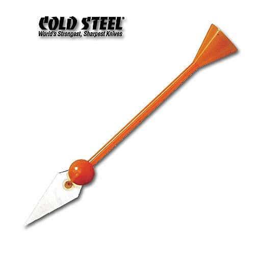 Cold Steel Broadhead Darts