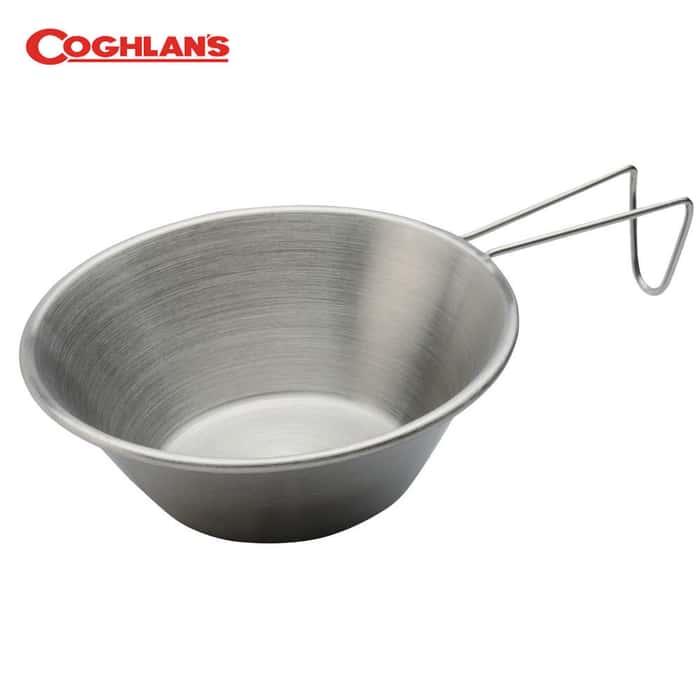 Coghlans Jumbo Sierra Cup