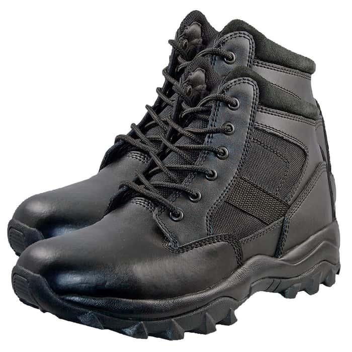 Itasca Men's Trooper Work Boot
