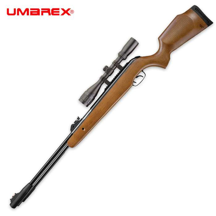 Browning Leverage 490 3 9X40 Scope