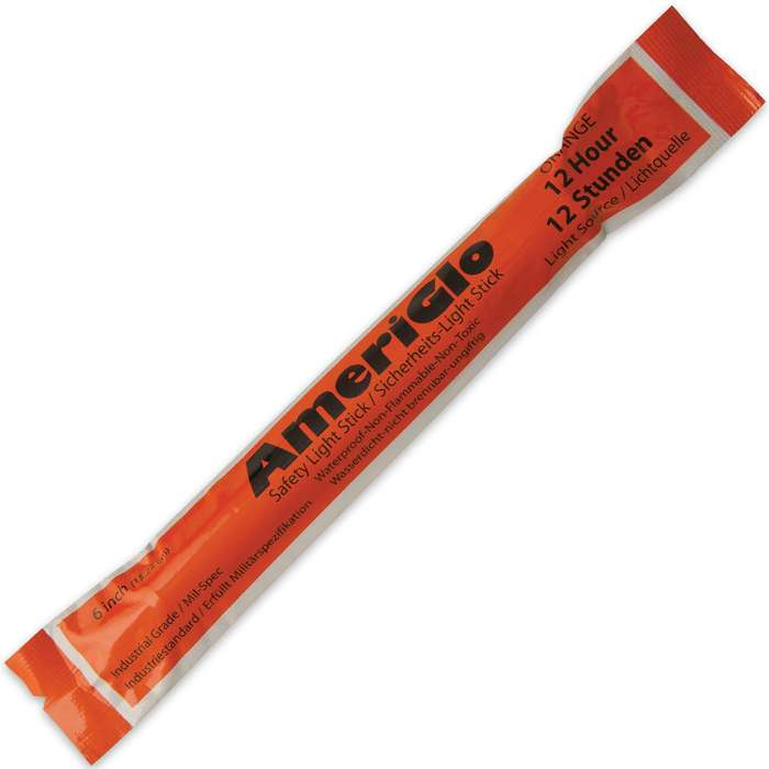 AmeriGlo Light Stick