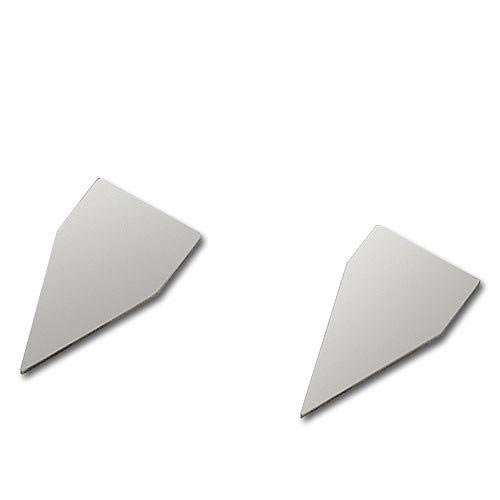 Replacement Blades For Sharpener