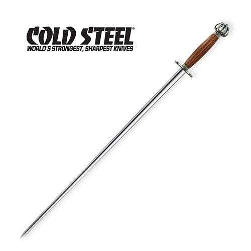 Cold Steel 88CSB Chinese Sword Breaker