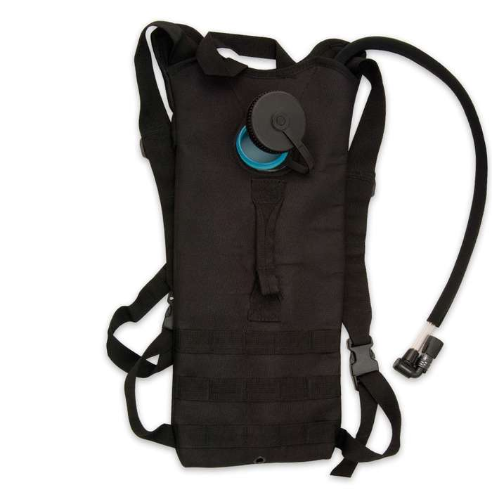 Rothco 3 Liter Hydration Pack