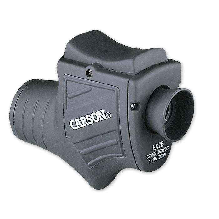 Carson Bandid 8x25mm Monocular