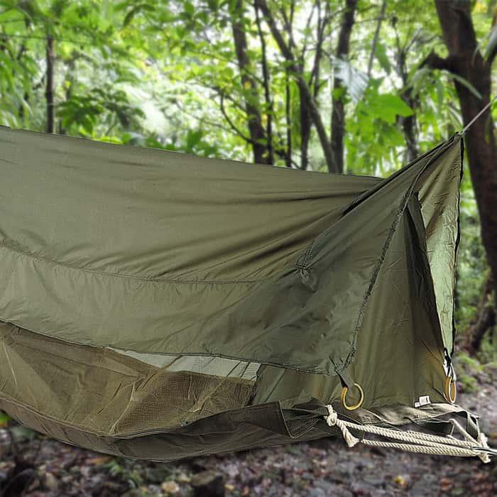 Jungle Hammock OD