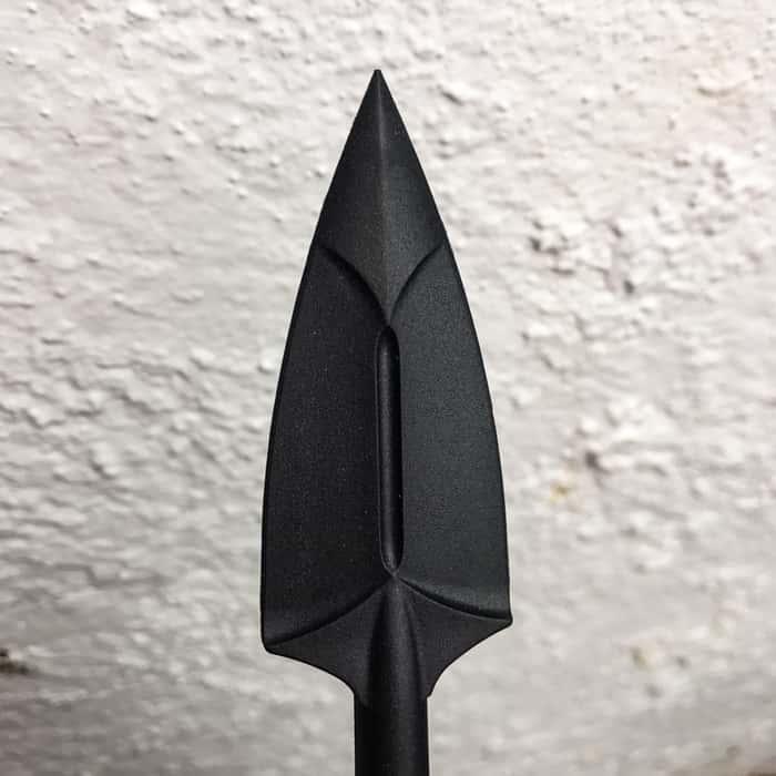 Cold Steel FGX Blade II Push Dagger