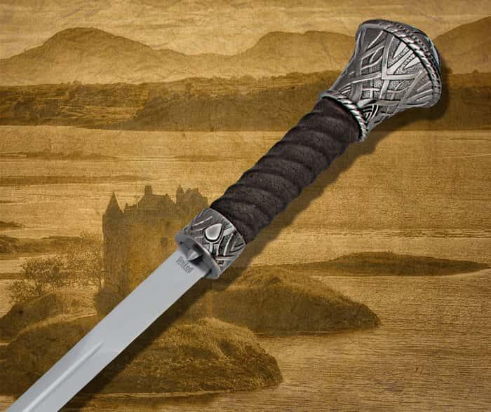 United Fantasy Sword Cane