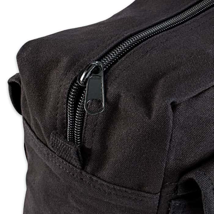 Black Legion Jumbo Mechanics Bag