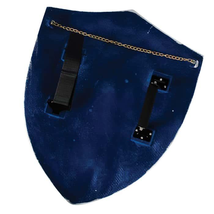 Zelda Shield