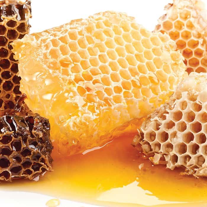 All Natural Beeswax Bandage - 4 Oz