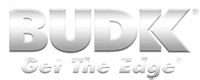 BudK - Get The Edge