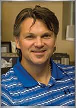 Clint Kadel
