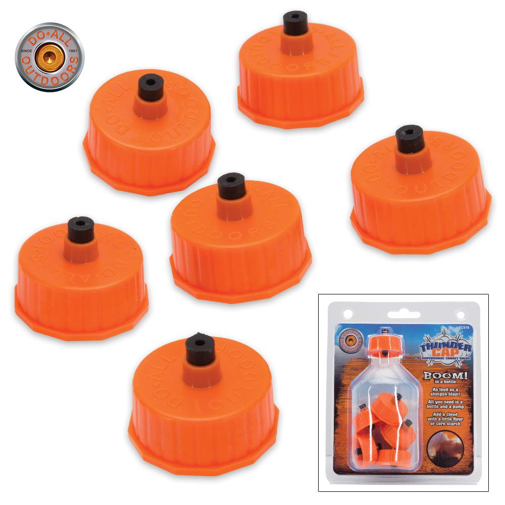 Target Sonic Toys : Do all thunder cap super sonic target valve budk