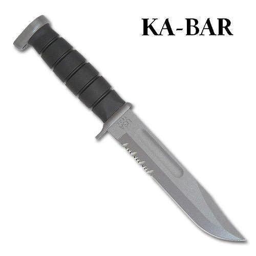 kabar next generation knife with sheath kennesaw cutlery