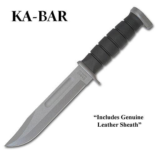kabar next generation edge bowie knife budk knives swords at the lowest prices