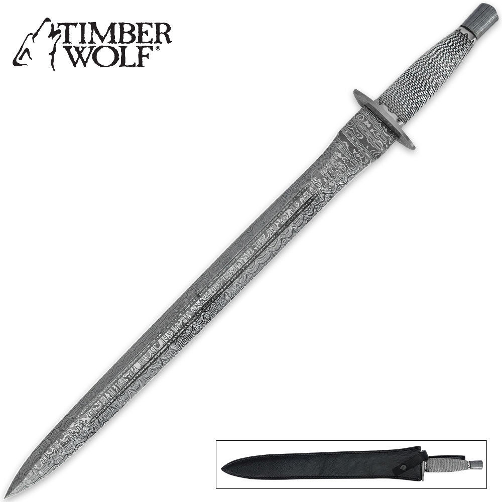 P 3230 Gold Rush Knife further Ppt Power Grid Design likewise Bodybuilder Amber Abweh Is The Real Life Swoleesi 26 Photos furthermore Timber Wolf Middle Ages Damascus Sword With Sheath 27373 besides beargryllssurvivalacademy. on outdoor breaker