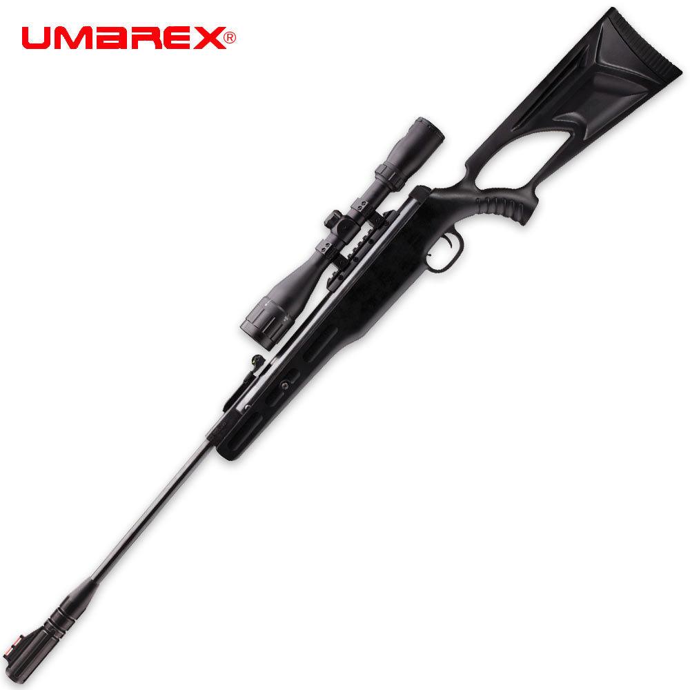 umarex octane 177 caliber air rifle cutlery usa rh cutleryusa com