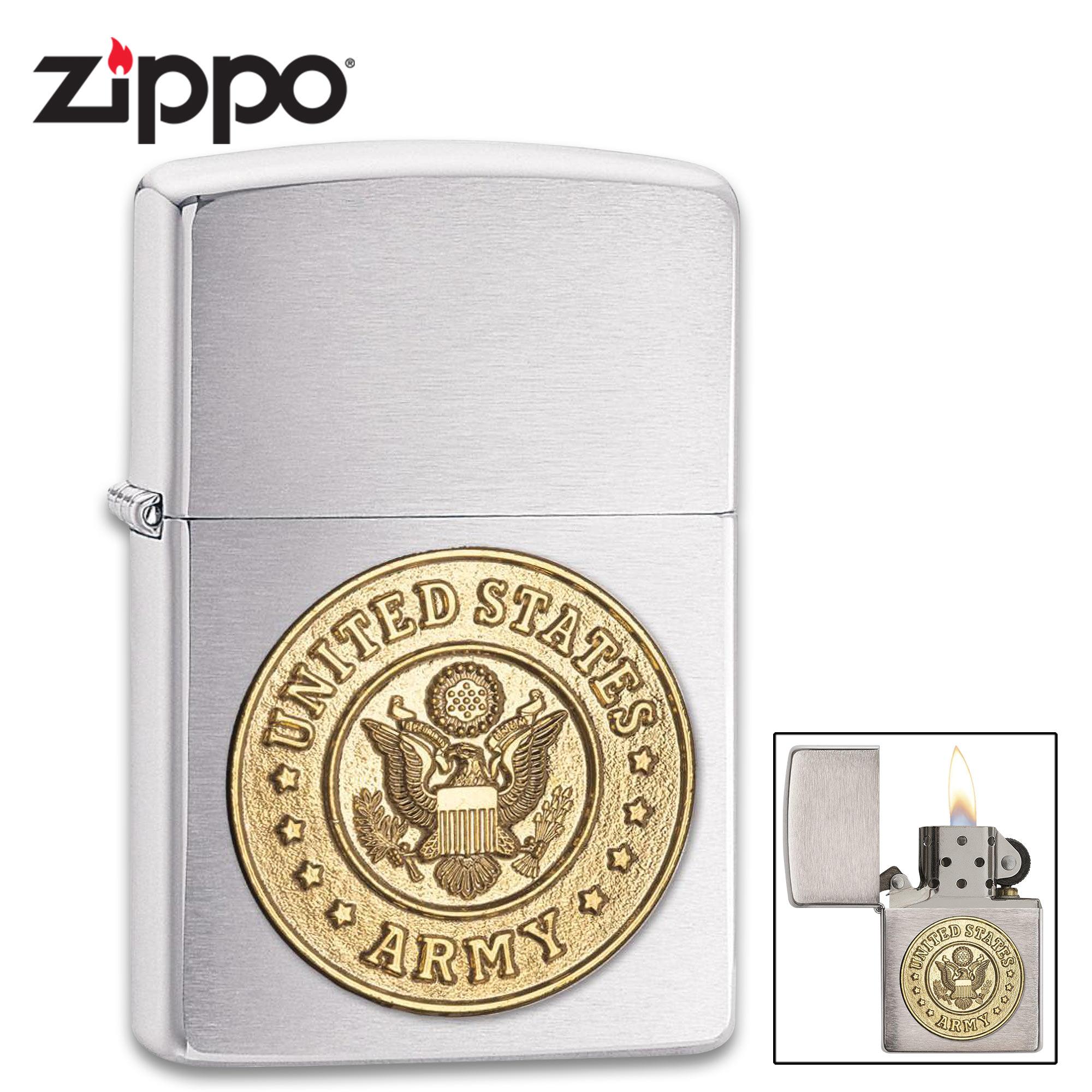 how to delete orders on zippo