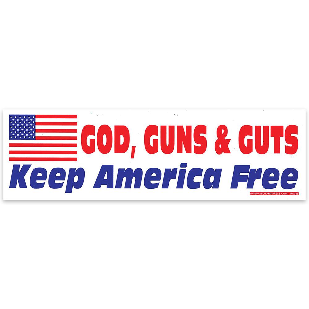 Weapon / Gun Coexist Body Decal / Window / Bumper Sticker ... |Gun Bumper Stickers