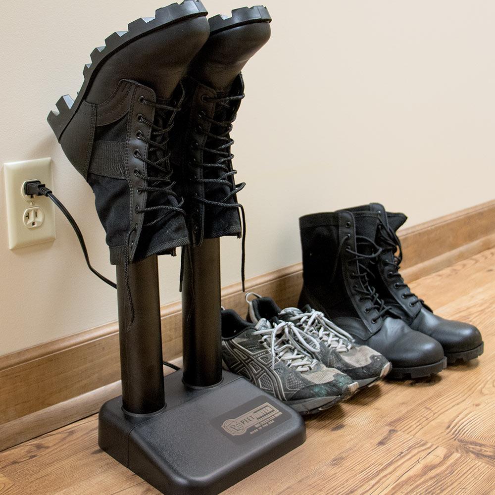 peet boot and shoe dryer highway475