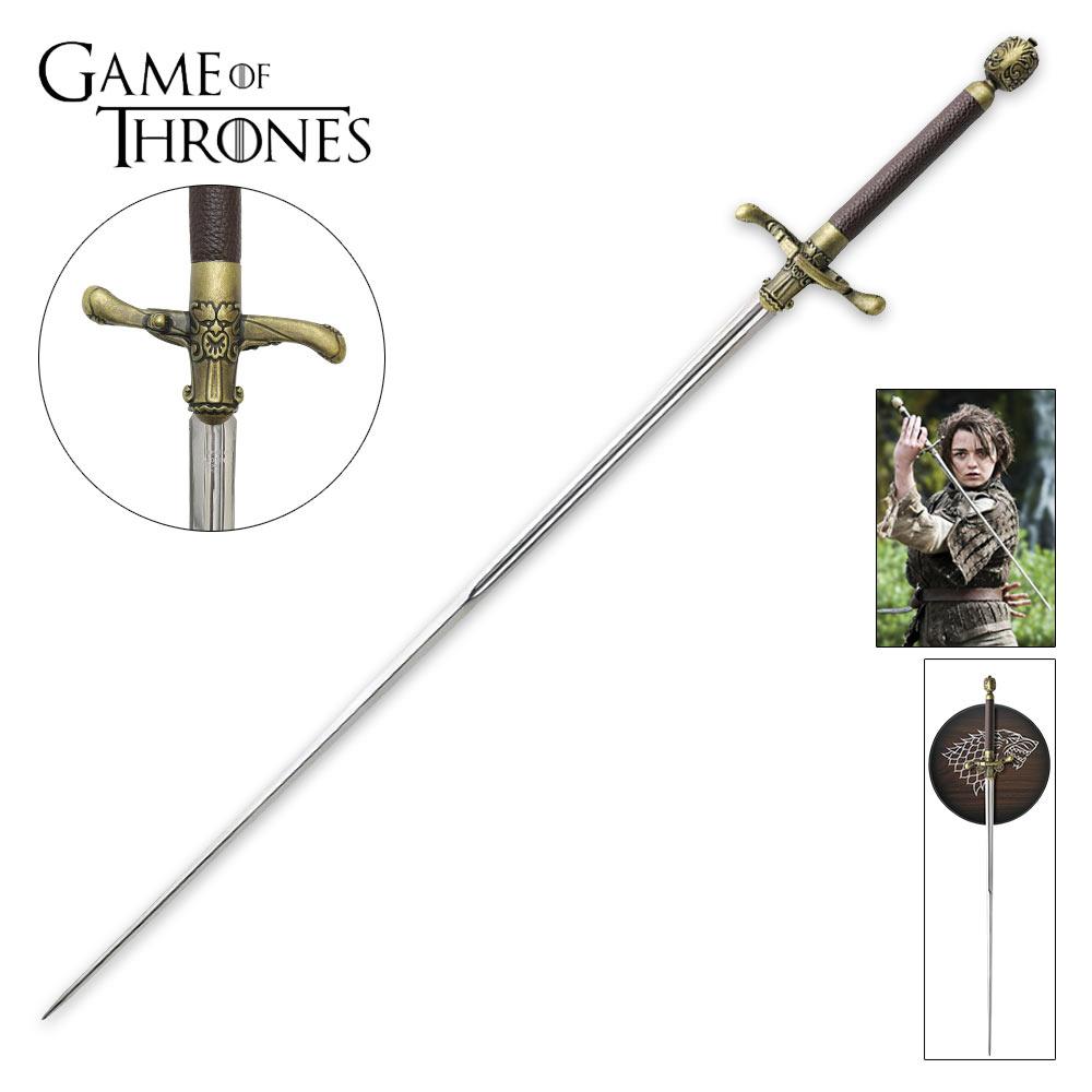sword of shannara pdf free