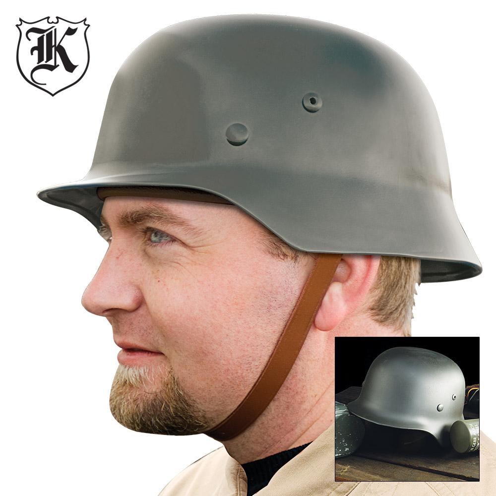 east german helmet for sale