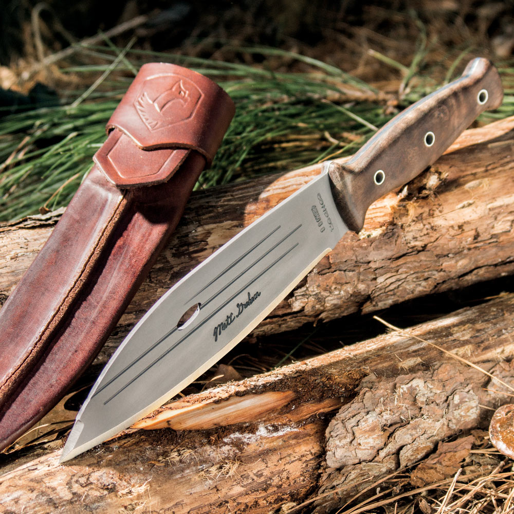 Primitive Knife Condor Primitive Bush Knife Budkcom Knives Swords At The