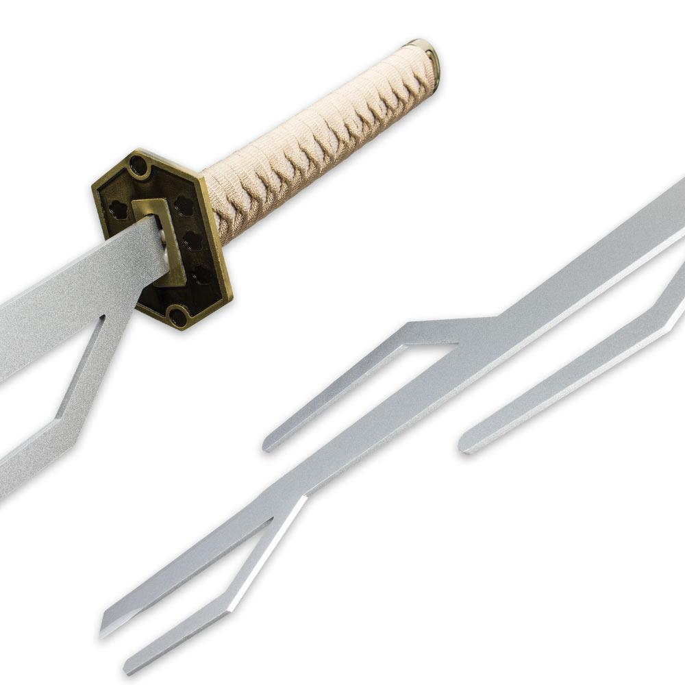 BUDK.com - Knives & Swords