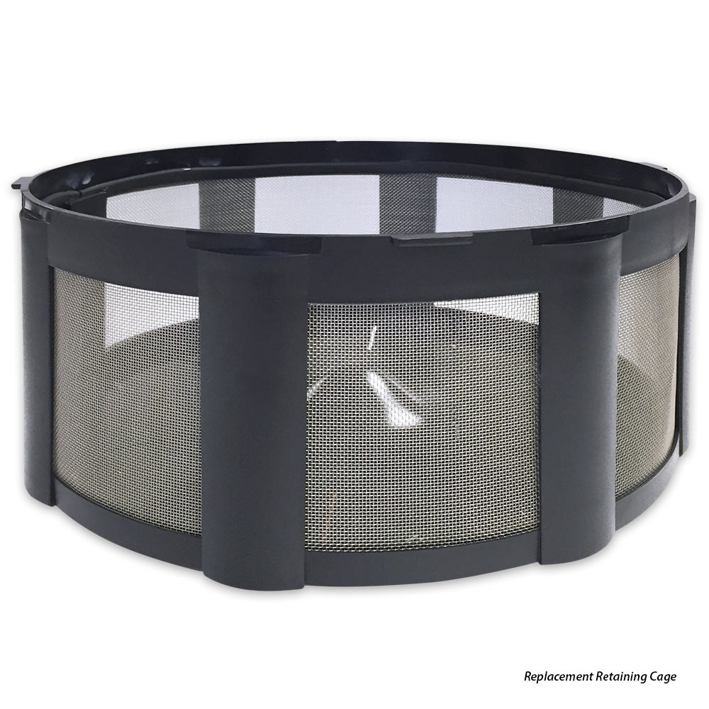 Dynatrap visiglo mosquito trap indoor outdoor chkadels for Dynatrap insect trap