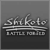 Shikoto