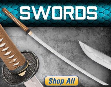 swords knives ninja weapons trueswords com