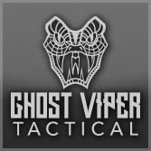 Ghost Viper Tactical