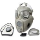 Czech Military Surplus Gas Mask M10