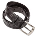 Black Mamba Belt