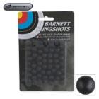 Barnett Slingshot Target Ammo 100 Count