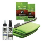 Breakthrough Clean Basic Cleaning Kit – Solvent And Oil