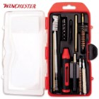 Winchester 17-Piece .223-5.56 AR Rifle Cleaning Kit
