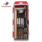 Winchester 26-Piece Hybrid Rifle Cleaning Kit